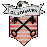 zouaven